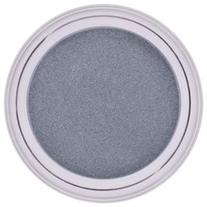 Picture of Cloud Cap Eye Shadow - .8 grams
